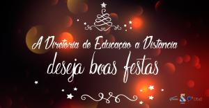 Boas_Festas_Fan_Page