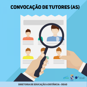 tutoressss