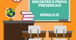 encontromodulo3