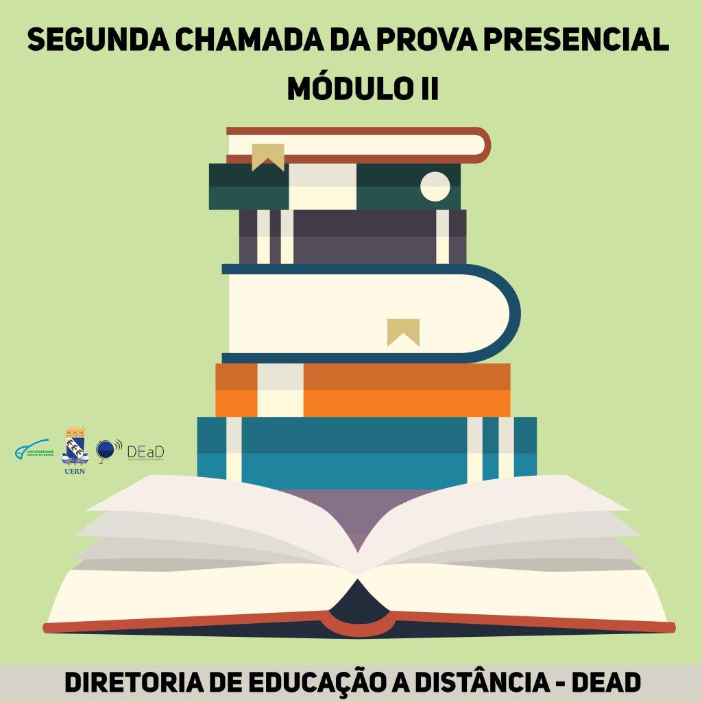 segundachamadamodulo2