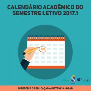calendário2017.1
