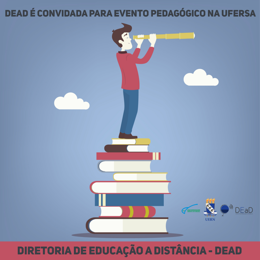 evento pedagógico