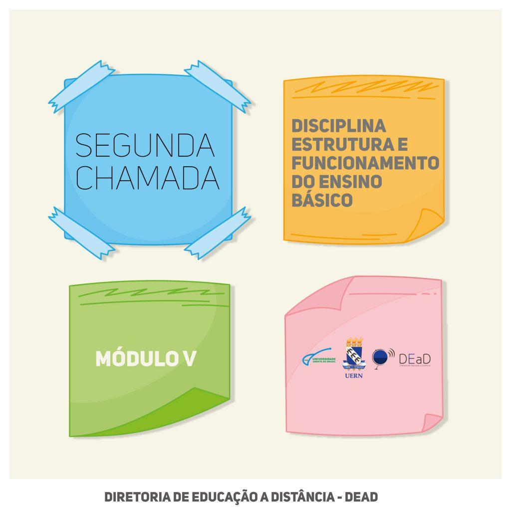 2chamadamodulov