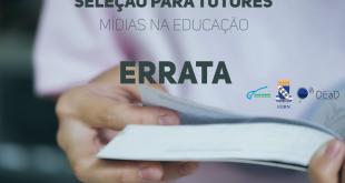 ERRATAmídias-na-educação-tutores-768x512