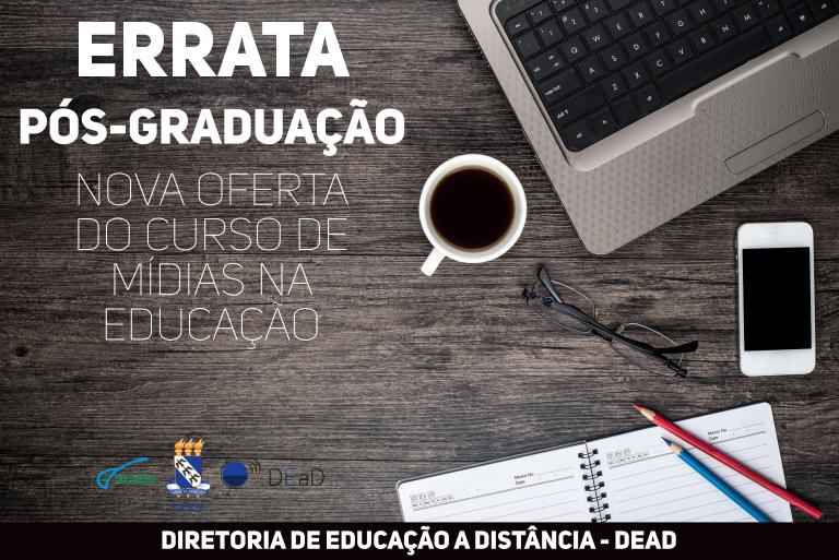 ERRATAmidias-na-educação-alunos-768x513