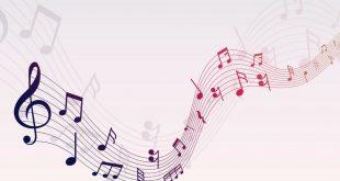 Música EaD