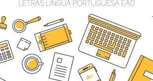 nova convocação tutor letras