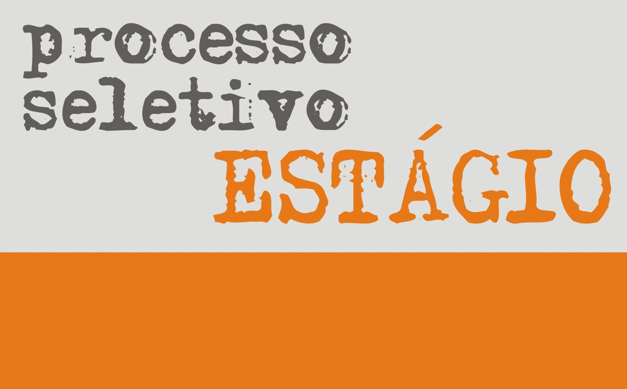 processoseletivoestgio