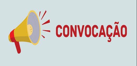 CONVC