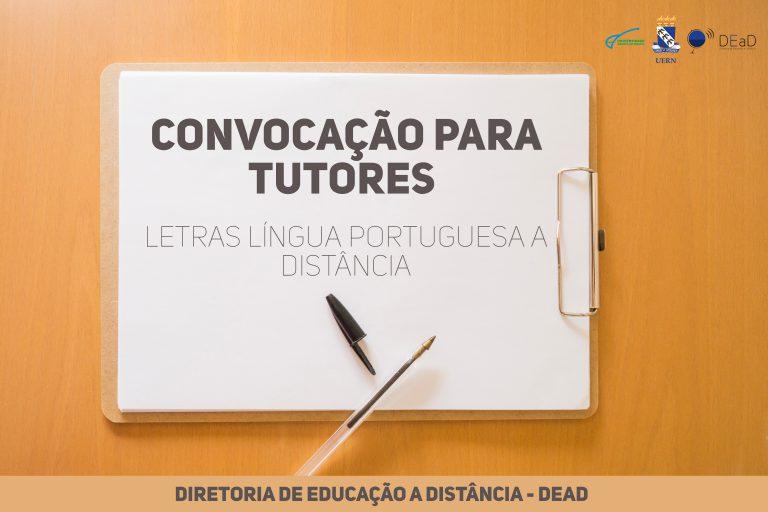 convocação-tutores-768x512