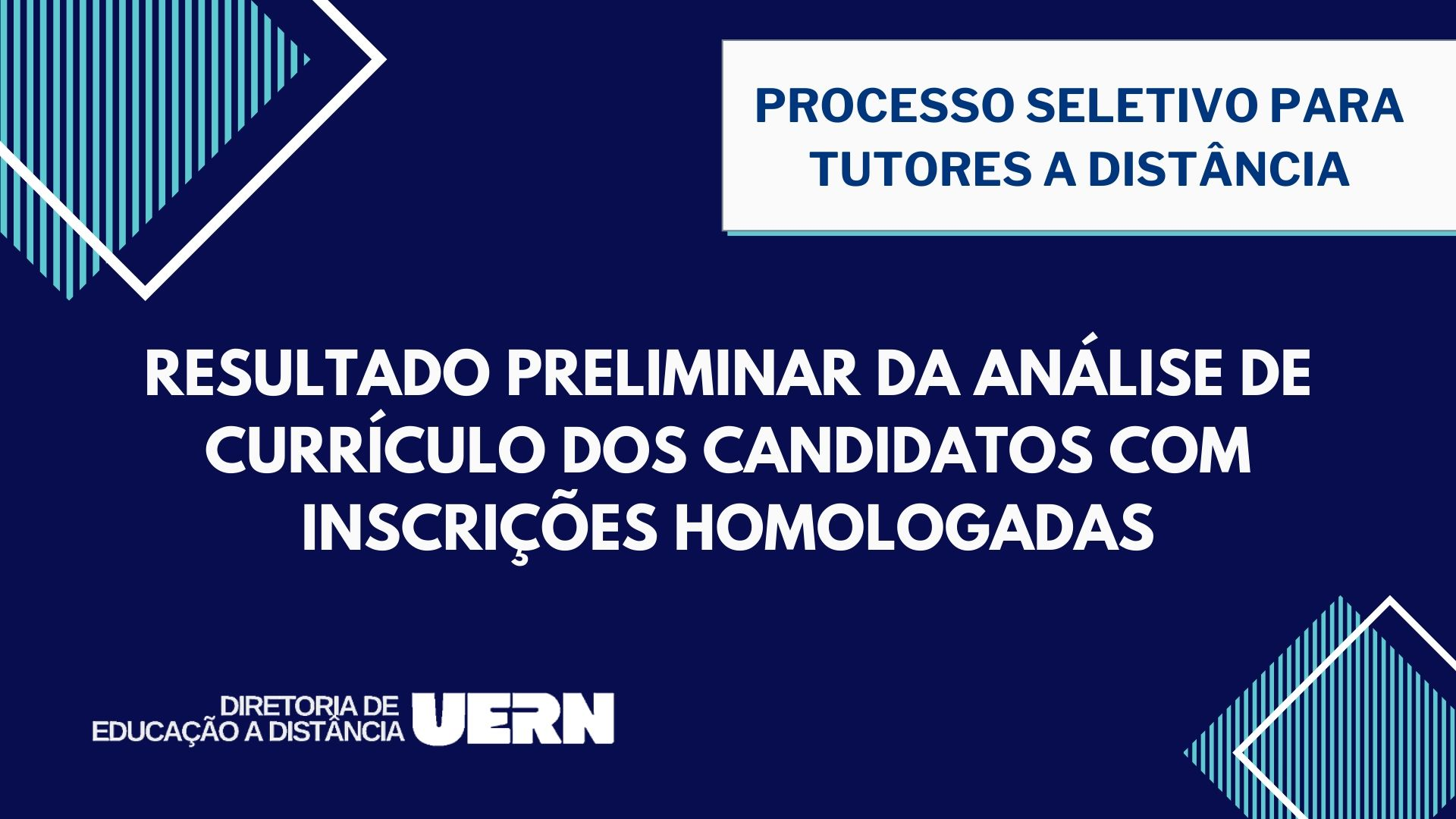 Homologação das inscrições do edital da equipe multidisciplinar (2)